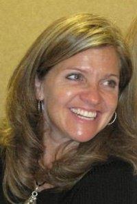 Jill Wilson